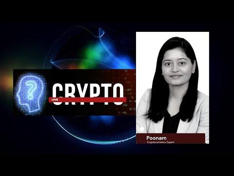 Bitcoin mažmenininkai kanada