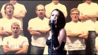 Sitapeade.laul.2009.Esitab -Eda-Ines Etti.avi
