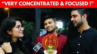 Delhi on South Indians | Public Hai Ye Sab Janti Hai | JM Jeheranium