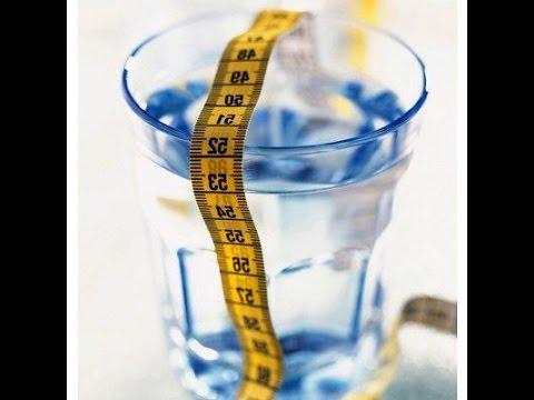 Кар легкий способ сбросить вес