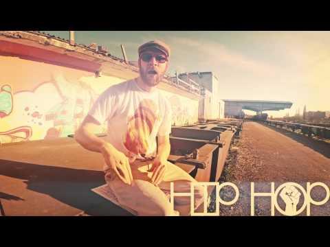 Art Districtart - Hip Hop