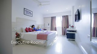 Hotel Pratap Plaza | Corporate Video | Bright Ray Productions