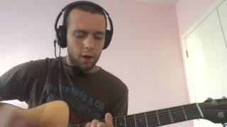 30STM-Heaven can wait(cover)