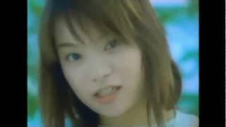 保田圭モーニング娘。ソロパート集