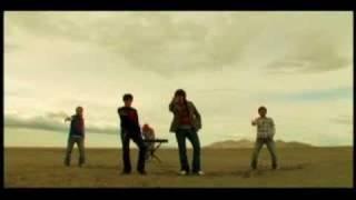 Taking 5 - 5 Leo Rise Music Video (Film Clip)