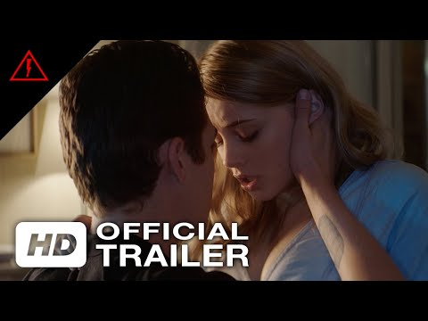 After We Collided – Official Trailer