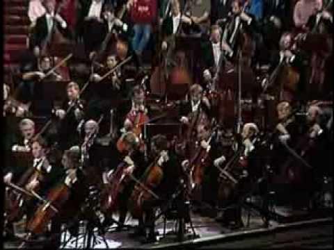 Carlos Kleiber's Interpretation of Beethoven's Symphonies