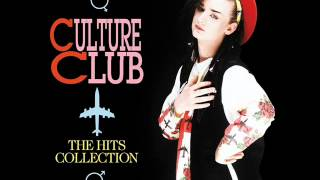 Culture Club - I Pray (2012) HQ
