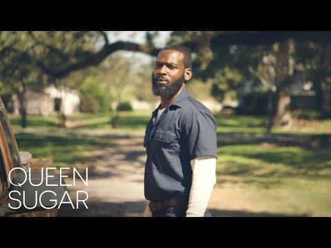 Queen Sugar 5.03 (Preview)