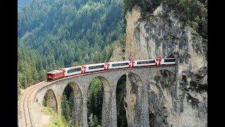 Switzerland - YouTube