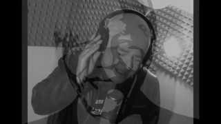 A Brighter Day - Nelson Mandela Tribute 2013 - James Mclaren