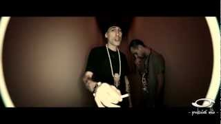 JAMIL   OPPIO (Black Book Mixtape) Street Video (Feb 2013)