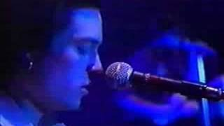 Suede - Europe Is Our Playground (Live, 1996, Tokyo)