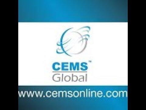 CEMS Global Presents 19th POWER BANGLADESH 2017