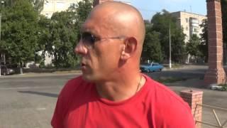по делу об убийстве Федора Стратегопуло
