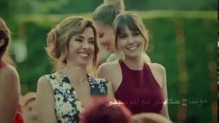 اغاني حصرية حاتم العراقي. وحشتو العيون ليه بالمره كتطعتو تحميل MP3