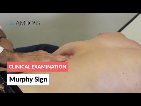 Schmerzen im unteren Rückenbehandlung und Massage