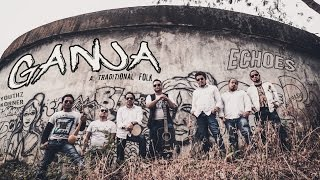 Ganja North East Breeze Echoes Youthzkorner Traditional Folk Song