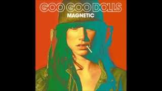 Slow It Down - The Goo Goo Dolls