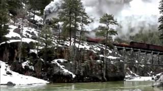 Freight Train Blues - Jimmy Dean