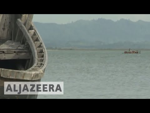 Rohingya: more refugees flee fearing violence, torture