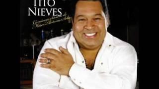 Tito Nieves Ft Gringo - Si Yo Fuera El(Remix).wmv