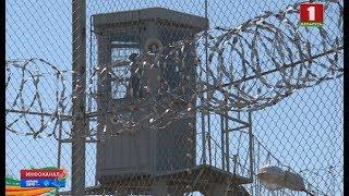 Амнистия в Беларуси затронет около 6 тысяч осуждённых