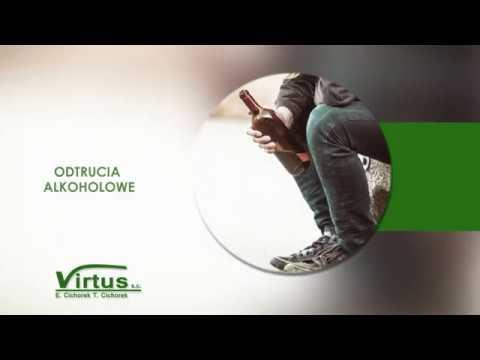 Alkoholizm leczenie video download