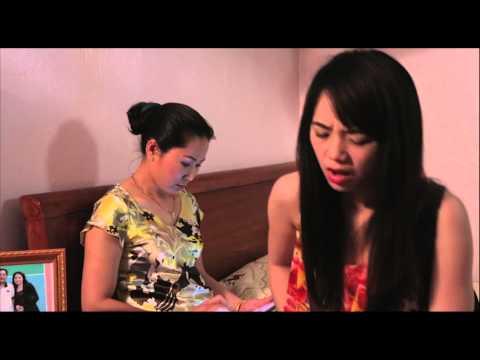 Phim Tốt Nghiệp : Tuổi 16