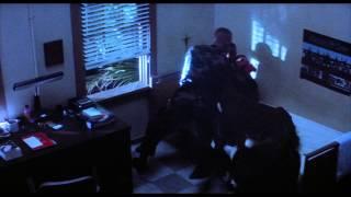 Trailer of A Few Good Men (1992)