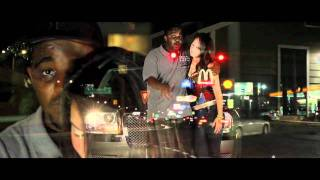 """""""Running Red Lights"""" Official Music Video - Mr.  Composition"""