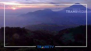MY TRIP MY ADVENTURE - Negeri Di Atas Awan (27/05/16) Part 5/5