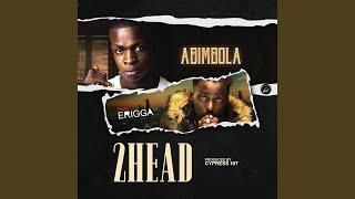 2head