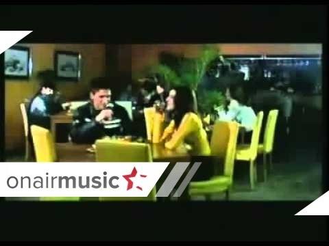Etno Engjujt feat Lyrical son-Metropolet
