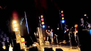 KK Live in Concert AUCK NZ - Tu Aashiqui Hai from Jhankaar Beats