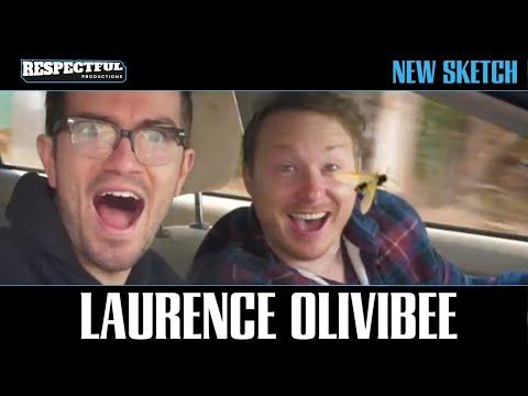 Laurence Olivibee