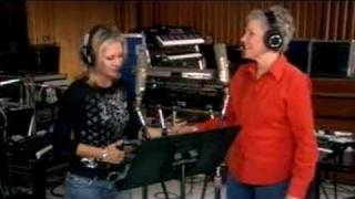 Anne Murray Duets: You Won't See Me