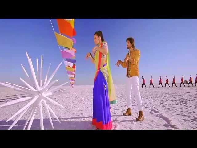 saree ke fall sa video song download mp4