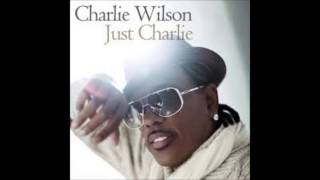 Lotto by Charlie Wilson