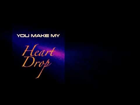 Heart Drop by M.B.N ft. Rhythmick