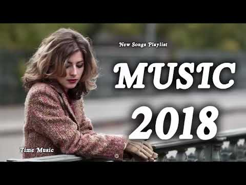 Best English Songs Of 2019- New Mashup of Popular Songs 2018 - New Acoustic Mix Songs 2018-TOP Music