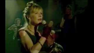 Marianne Faithfull - Danny Boy (1995)