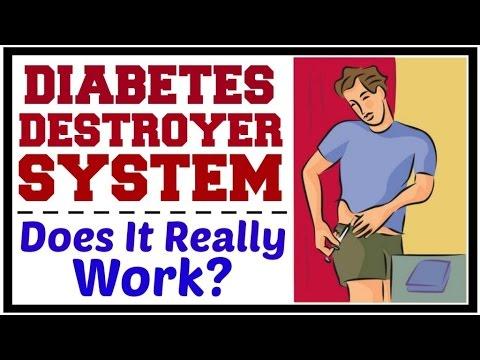 Aiguilles à insuline en pharmacie Ufa