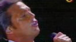 Devuelveme El Amor - Luis Miguel (Video)