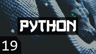 Python-джедай #19 - Форматирование строк