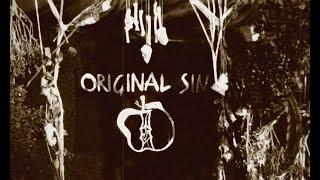 Video Original Sin - Personal Demons