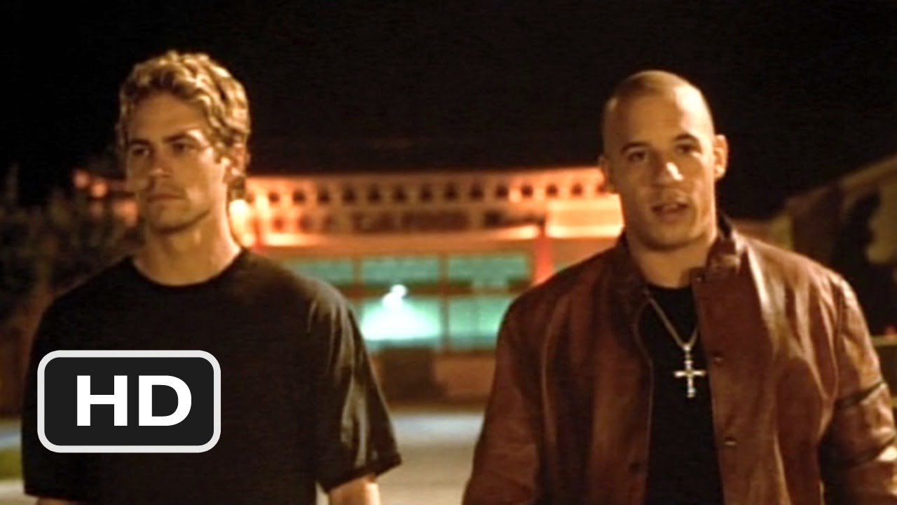 The Fast and the Furious movie download in hindi 720p worldfree4u