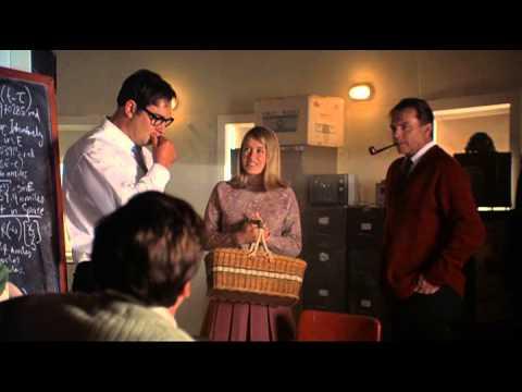 Kino: Kuuma linkki kuuhun