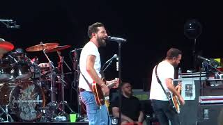 Gambar cover Old Dominion sings New song