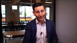 Is It Legal?: Hostile work environments